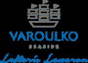 varoulko_cbsmenu